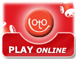 Play and win every Monday and Thursday